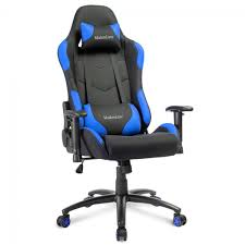 Fabric Office Chair Modern Luxe Gaming Racing Style High Back ... Chair Plastic Screen Cloth Venlation Computer Household Brown Microfiber Fabric Computer Office Desk Chair Ebay Desk Fniture Cool Rolly Chairs For Modern Office Ideas Fabric Teacher Caster Wheels Accessible Walmart Good Director Chairs Mesh Cloth Chair Multi Functional Basic Covered Stock Image Of Fashion Adjustable Arms High Back Blue Shop Small Size Mesh Without Armrest Black Free Tc Keno Ch0137 121 Contemporary Black Lobby Wood Side World Market Upholstered In Check