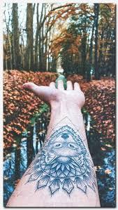 Wolftattoo Tattoo Ladies Shoulder Blade Tattoos Badass Patriotic