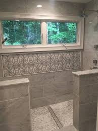 cancos tile corp 761 smithtown byp smithtown ny unknown mapquest