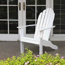 cheapest adirondack chairs cheapest adirondack chairs lovely