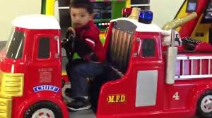 Jacob Riding The Fire Truck At The Mall. 3/27/14. - YouTube Summit Mall Building Fire Engines On Scene Youtube Toy Fire Trucks For Kids Toysrus 150 Scale Model Diecast Cstruction Xcmg Dg100 Benefits Of Owning A Food Truck Over Sitdown Restaurant Mikey On The Firetruck At Mall Images Stock Pictures Royalty Free Photos Image Result Hummer H1 Fire Chief Motorized Road Vehicles In 2015 Hess And Ladder Rescue Sale Nov 1 Mission Truck Pull Returns July City Record Toronto Services Fighting Canada Replica