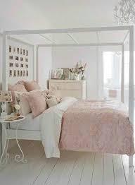 Allwhite Bedrooms Bedroom Pleasing Ideas White