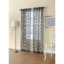 Kmart Window Curtain Rods by Kmart Shower Curtain U2013 Curtain Ideas Home Blog