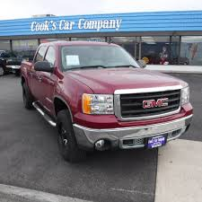 2007 GMC Sierra 1500 SLE Z71 Crew Cab Below NADA Book!!!!!   Used ... Pvc Truck Power Bank Suppliers And 2004 Ford Ranger Edge Nada Issues Highest Truck Suv Used Car Values Rnewscafe Ibb Official Older Used Car Guide F150 Wins Kelley Blue Book Best Buy Award For Third 1971 Gmc C30 Sale Classiccarscom Cc1047187 Exelent Kbb Antique Value Pattern Classic Cars Ideas Boiqinfo Nada For Trucks Resource Are You Savvy Enough To Acquire A At Auction How The 2014 Chevy Silverado Is Cheapest New Own Cool Old Values Pictures Inspiration