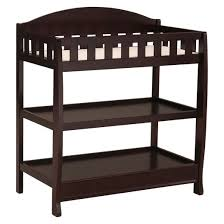 Baby Changer Dresser Combo by Baby Changing Tables U0026 Dressers Target