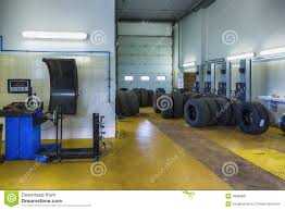 Tire Or Tyre Repair Shop Service Stock Image - Image Of Restore ... Shop Commercial Tires In Houston Tx Big Tire Wheels 265 Photos 16 Reviews 8390 Gber Rd Truck Repair Replacements Services How To Fix A Flat Easy Nail In Hercules Auto Blog Posts Mowers Bale Wrap Repair Drone And Truck Tires Farm Industry News Gmj Automotive Service Adams Wisconsin Brakes Hughes Brake Milan East Moline Il Trailer Mobile Semi Lodi Lube Elk Grove Oil Filter Aa4c Vulcanizing Machine Buy