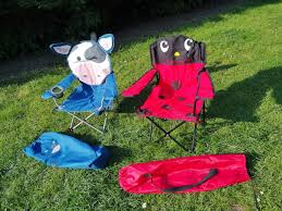 2 X Kids Camping Chairs In OX26 Cherwell For £15.00 For Sale ... Directors Chair Old Man Emu Amazoncom Coverking Rear 6040 Split Folding Custom Fit Car Trash Can Garbage Bin Bag Holder Rubbish Organizer For Hyundai Tucson Creta Toyota Subaru Volkswagen Acces Us 4272 11 Offfor Wish 2003 2004 2006 2008 2009 Abs Chrome Plated Light Lamp Cover Trim Tail Cover2pcsin Shell From Automobiles Image Result For Sprinter Van Folding Jumpseat Sale Details About Universal Forklift Seat Seatbelt Included Fits Komatsu Citroen Nemo Fiat Fiorino And Peugeot Bipper Jdm Estima Acr50 Aeras Console Box Auto Accsories Transparent Background Png Cliparts Free Download