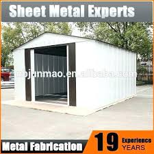 Home Depot Storage Sheds Metal by Used Garden Sheds Insulated Storage Building Used As A Retail