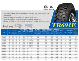 Triangle Off Road Tires Truck Tire TR691 Minning Service, View Off ... Whosale Truck Sales Tires Online Buy Best From Intertional Tire Service Truck For Sale By Carco Auto And Analytics Firm Said Lt Led Sluggish 2017 Us Replacement Tires Goodyear Canada Car More Bfgoodrich China Radial 11r 225 Snow Costco Wheels Gallery Pinterest Pacto Road Images Of Equipment Factory Direct Sales Tyres 650r16 Bias 65016 Natural Rubber Material Light Tirespecification 82520 Oasis Center Fort Sckton Tx Repair Shop
