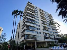 100 Holmby The Wilshire Condos Of Los Angeles 10433 Wilshire