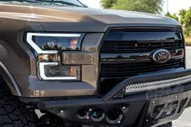 2015-2017 F150 ANZO LED Outline Projector Headlights (Black Housings ... Led Lights For Motorcycle Headlights Best Truck Resource 0306 Chevy Silveradoavalanche Anzo Led Head Light Install F150 Brings Tech To Trucks Lamarque Ford New Orleans Kenner Daf Adlights_other Trucks Year Of Mnftr 2005 Pre Owned Other Universal Strips Profile Pivot Switchback White Amber The 2017 Autotraderca Peterbilt 579 Black Headlights Toning Mod American Simulator Alburque Accsories Unlimited Toyota Tacoma Americanretrofitscom Pinterest 2017fof350superdutyheadlights Fast Lane Oracle 1416 Chevrolet Silverado Wpro Halo Rings Bulbs Custom Offsets Paint And Review Reviewer