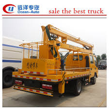 JAC Bucket Lift Truck, Cherry Picker China Supplier, Overhead ... Used 2015 Lvo Vnl780 Tandem Axle Sleeper For Sale In 2013 Freightliner Scadia 2014 Scadevo Mack Cxu613 Dump Truck 103797 19m Mounted Cherry Picker Platform Black Cherry 2016 389 Peterbilt Owner Operator Top Of The Line Used Rolloff Truck For Sale 557475 New 2018 Ram 2500 Sale Near Pladelphia Pa Hill Nj Index Wpcoentuploads201608 1972 Blackcherry 4x4 K 5 Blazer Youtube