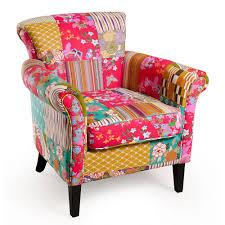 recouvrir un fauteuil club merveilleux recouvrir un fauteuil club en tissu 13 fauteuil