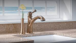 Brizo Kitchen Faucet Touch by High End Kitchen Faucets Reviews Best Trends With Picture Trooque