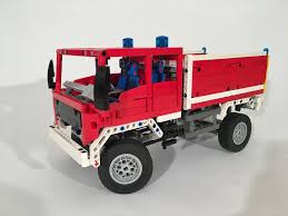 Forest Fire Truck | Thirdwigg.com Iveco 4x2 Water Tankerfoam Fire Truck China Tic Trucks Www Dickie Spielzeug 203444537 Iveco German Fire Engine Toy 30 Cm Red Emergency One Uk Ltd Eoneukltd Twitter Eurocargo Truck 2017 In Detail Review Walkaround Fire Awesome Rc And Machines Truck Eurocargo Rosenbauer 4x4 For Bfp Sta Ros Flickr Stralis Italev Container With Crane Exterior And Filegeorge Dept 180e28 Airport Germany Iveco Magirus Magirus Dragon X6 Traccion 6x6 Y 1120 Cv Dos Motores Manufacturers Whosale Aliba 2008 Trakker Ad260t 36 6x4 Firetruck For Sale