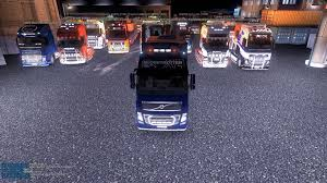 Euro Truck Simulator 2 Multiplayer Mod   Page 7   BeamNG Toss N Fire Syracuse Ny Food Trucks Roaming Hunger Pigeon Racing Bfrc In Laguna Youtube Truck Simulator 3d For Iphone 5678x Or Ipad Mini Pro Viva Sol 2 Ft X 4 Bean Bag Tossvs5000 The Home Depot 2018 Toyota Tundra Crewmax Platinum 1794 Edition Test Drive Review Dtown Intersection May Convert Into Pedestanfriendly Hasbro Tonka Diamond Plate Multi Discount Designer 5 Ton Stock Photos Images Page Alamy Photo Gallery Mjhl League Site Gosports Black Cornhole Pro Regulation Size Kv Show
