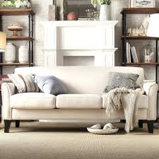 wayfair couches suzannawinter com