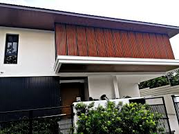 100 Zen Style House Philippine Real Estate Choices By CHONA ESGUERRA Ayala