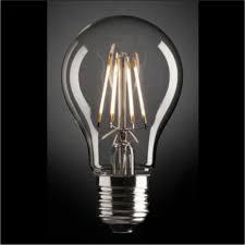 light bulbs awesome antique filament led bulbs design ideas led