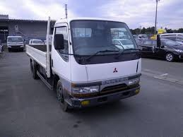Trucks | SIMPLEX Co.,Ltd Japan Stock List Of Used Truck For Sale Japanese Cars Home 1992 Honda Acty Mini Truck Sale In Portland Oregon By Lonestar Mini Trucks Quality Luling Texas For 1990 4x4 Street Legal Atlanta Ga 1993 Mitsubishi 2000 Cab Air Cditioning4wd Whigh Low On Sale Kei Van Toyota Sdx Pick Up Flat Bed Youtube Priced For August 2003 Suzuki Carry Da63t Dump Star