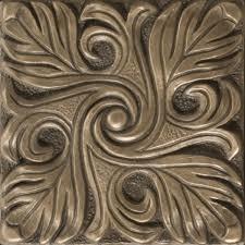 Artistic Tile San Carlos Ca by Emser Tile Renaissance 4