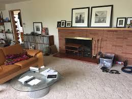 Living Room Speakers New Infinity Speakers Irs Sigma 0d Infinity