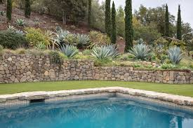 100 Toro Canyon Natural Concepts Landscape Contractors Santa Barbara Ventura CA