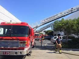 OC Firefighters On Twitter: