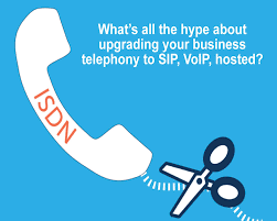 What's All The Hype About Upgrading Your Business Telephony To SIP ... Hosted Voip Cloud And Data Solutions Best 25 Voip Ideas On Pinterest Voip Phone Service Phone System Everything About Ip Pbx Nuacom Disaster Recovery Redundancy Resiliency Logicvoip Logic Visually Invosys Zedsphere Voice Traditional Sip Trunking New Voip Telephony Services Practical Networks Centurylink Business Internet Computing Broadsoft Centurylink