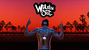 Shaq Superman Bed by Nick Cannon Presents Wild U0027n Out Watch Selected Video Clips Mtv