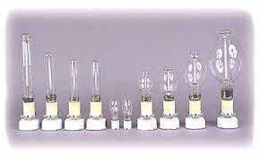 dual arc mh hps plant grow light bulbs ls supplies from
