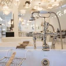 Blackman Plumbing Supply Showroom 59 s Kitchen & Bath