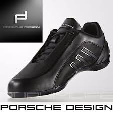 Adidas Porsche Design Drive Athletic II Mesh Shoes Bounce Men s