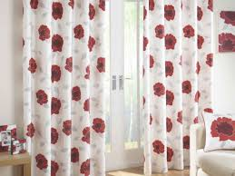 Light Grey Curtains Canada by Curtains Popular Gray White Polka Dot Curtains Pleasing Gray And