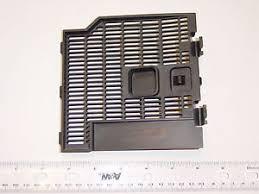 sony kdf 50e3000 kdf50e3000 kdf 46e3000 l door cover x653 ebay