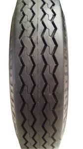 China H101 7.50-15 Jeepney Tire (or Light Truck Tyre) 12pr 14pr ... All Season Tires Catalog Of Car For Summer And Winter Pirelli China Honour Brand Light Truck Tire 185r14c 185r15c 195r14c Double Coin Van Tires Heavy Duty Suppliers Nitto Ridge Grappler A Fresh Look On Hybrid Page 3 Titan Cable Chain Snow Or Ice Covered Roads 2657017 Ebay Chashneng Manufacture 70016 75016 82516 Cheap Bias Light Cooper Discover Ht3 Lt23585r16 Shop Your Way Amazoncom Glacier Chains 2016c Automotive Passenger Car Uhp Gt Radial Savero Ht2 Tirecarft