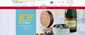 Waitrose Offer Code / Supp Store Pizza And Pie Best Pi Day Deals Freebies For 2019 By Photo Congress Dollar General Coupons December 2018 Chuck E Cheese Printable Coupon Codes May Cheap Delivered Dominos Vs Papa Johns Little Caesars Watch Station Coupon Coupon Oil Change Special With And Krazy Lady App Is Donatos 5 Off Lords Taylor Drses The Pit Discount Code Bbva Compass Promo Lepavilloncafeeu Black Friday Tv Where To Get Best From Currys Argos Papamurphys Locations Active Deals