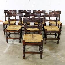 4 Colonial Style Dining Chairs With Rush Seats Stamped Hecho ... British Colonial Style Patio Outdoor Ding American Fniture 16201730 The Sevehcentury And More Click Shabby Chic Ding Room Table Farmhouse From Khmer To Showcasing Rural Cambodia Styles At Chairs Uhuru Fniture Colctibles Sold 13751 Shaker Maple Set Hardinge In Queen Anne Style Fniture Wikipedia Daniel Romualdez Makes Fantasy Reality This 1920s Spanish Neutral Patio With Angloindian Teakwood Console Outdoor In A Classic British Colonial