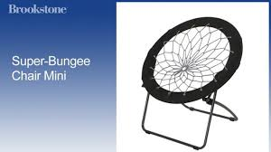 Waffle Bungee Chair Amazon by Furniture Home Walmart Bungee Chair Bungee Chairs Bugee Chair
