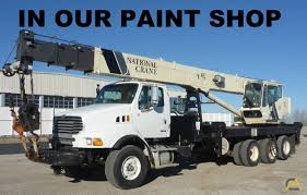 40t National NBT40 Boom Truck Crane For Sale Trucks & Material ... National Crane 600e2 Series New 45 Ton Boom Truck With 142 Of Main Buffalo Road Imports 1300h Boom Truck Black 1999 N85 For Sale Spokane Wa 5334 To Showcase Allnew At Tci Expo 2015 2009 Nintertional 9125a 26 Craneslist 2012 Nbt 45103tm Trucks Cranes Cropac Equipment Inc Truckmounted Crane Telescopic Lifting 8100d 23ton Or Rent Lumber New Bedford Ma 200 Luxury Satloupinfo 2008 Used Peterbilt 340 60ft Max Boom With 40k Lift Tional 649e2