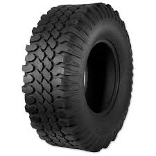 Kenda Tires K576A Kongur 30x10R-14 Front/Rear Tire | 200-4093 | J&P ... Lt 750 X 16 Trailer Tire Mounted On A 8 Bolt White Painted Wheel Kenda Klever Mt Truck Tires Best 2018 9 Boat Tyre Tube 6906009 K364 Highway Geo Tyres Amazoncom Lt24575r16 At Kr28 All Terrain 10 Ply E 20x0010 Super Turf K500 And Assembly 15 5006 K478 Utility K4781556 5562sni Bmi Kenda Klever St Kr52 Video Testing At The Boot Camp In Las Vegas Mud Mt Lt28575r16 Kr10 20560 R16 Tubeless Price Featureskenda Tyres Light Lt750x16 Load Range Rated To 2910 Lbs By Loadstar Wintergen Kr19 For Sale Kens Inc Cressona 570