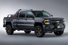 Sema Trucks - Google Search | F150 | Pinterest | Vehicle And Wheels Used Parts 2013 Chevrolet Silverado 1500 Ltz 53l 4x4 Subway Truck 2016chevysilverado1500ltzz71driving The Fast Lane 2018 New 4wd Crew Cab Short Box Z71 At 62l V8 Review Youtube 2014 First Drive Trend In Nampa D181105 Lifted Chevy Rides Magazine 2500hd Double Heated Cooled Standard 12 Ton 4x4 Work Colorado Lt Pickup Power 2015 Review Notes Autoweek