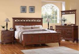 bed frames awesome rooms to go bedroom sets for your