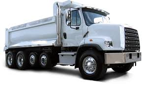 Contact Us, Truck Paper Freightliner | Trucks Accessories And ...