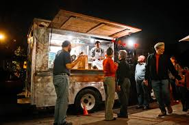 New Orleans Council Approves New Food Truck Regs – New Orleans ... Mexican Eatery La Carreta Expands In New Orleans Magazine Street Universal Food Trucks For Wednesday 619 Eggplant To Go Greetings From The Cincy Food Truck Scene Mr Choo Truck Custom Pinterest Dnermen One Of Chicagos Favorite Open A Bar Fort Mac Lra On Twitter Chef Fox Will Serve Up The Lunch Box Snoball Houston Roaming Wimp Guide To Eating Retired And Travelling Green 365 Project Day 8 Taceauxs Nola Girl Photos Sultans Yelp