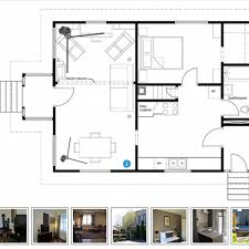 Interactive Floor Plan Alternatives And Similar Software