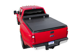Tonneau Cover LeBra 93-84720-01 | EBay What Everybody Is Saying About Truck Tool Boxes Under Tonneau Bedding Retractable Bed Covers For Pickup Trucks Cover 72018 Ford F250 Extang Solid Fold 20 Toolbox Box 092014 F150 6 1 Bakbox For Bakflip Tonneaus Express Free Shipping Classic Platinum Agri Access 0414 65 Boxs Bed Cover With An In Toolbox Chevrolet Forum Chevy 47 Custom With