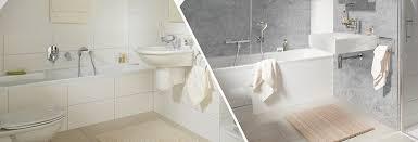 badsanierung vorher nachher bad co