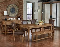 Simply Dining Kitchen Table Set W/ Leather Chairs (Natural Maple ... Chair Source Exclusive Chairs Stools And Tables In Toronto Hometown Refurnishing Ding Room Cianmade Fniture At Stoney Creek Fniture Bermex Modern Rustic Refined Table 10257 China Living By Bassett Haydon Greek Key Gilt Glass Traditional Whitesburg Round 4 Side D58302415b Elegant Eating Room Design Concepts To Excite Your Attendees Find More Vaughn Set For Sale Up To 90 Off The Best Wood Your Plain Simple Of 6 Transitional Mid Heather Finish Weatherford Collection Kincaid