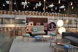 100 Mundi Design Inalco Days Craft Feeling Industrial Making